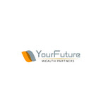 YourFuture Wealth Partners Logo - Entry #41