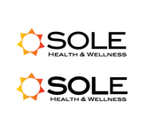 Health and Wellness company logo - Entry #71