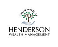 Henderson Wealth Management Logo - Entry #126