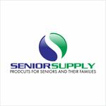 Senior Supply Logo - Entry #252