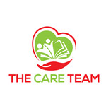 The CARE Team Logo - Entry #130