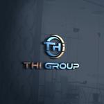 THI group Logo - Entry #317