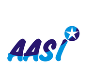 AASI Logo - Entry #98
