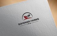 Soferier Farms Logo - Entry #106