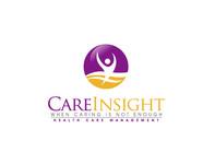 CareInsight Logo - Entry #21