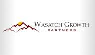 WCP Design Logo - Entry #95