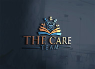 The CARE Team Logo - Entry #99