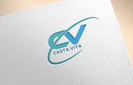 CASTA VITA Logo - Entry #146