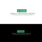 Impact Advisors Group Logo - Entry #266