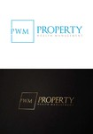 Property Wealth Management Logo - Entry #131