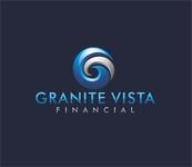Granite Vista Financial Logo - Entry #346
