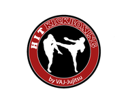 HIT Kickboxing Logo - Entry #34