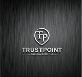 Trustpoint Financial Group, LLC Logo - Entry #289