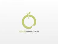 Symbol for a Lifestyle Company  Logo - Entry #3