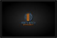 Roberts Wealth Management Logo - Entry #117