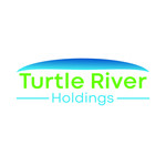 Turtle River Holdings Logo - Entry #71