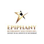 Epiphany Retirement Solutions Inc. Logo - Entry #62