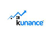 Kunance Logo - Entry #133