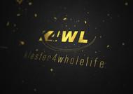 klester4wholelife Logo - Entry #173