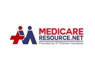 MedicareResource.net Logo - Entry #318