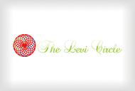 The Levi Circle Logo - Entry #18