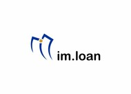 im.loan Logo - Entry #792