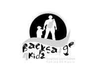 Music non-profit for Kids Logo - Entry #12