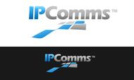 IPComms Logo - Entry #78