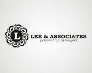 Law Firm Logo 2 - Entry #85