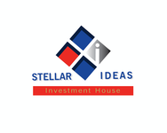 Stellar Ideas Logo - Entry #72