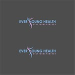 Ever Young Health Logo - Entry #60