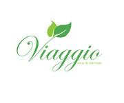 Viaggio Wealth Partners Logo - Entry #210