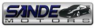 Car Dealer Logo - Entry #64