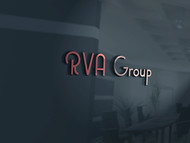 RVA Group Logo - Entry #51