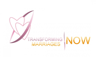 Your MISSION : Transforming Marriages NOW Logo - Entry #12