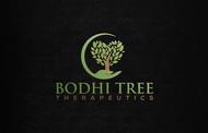 Bodhi Tree Therapeutics  Logo - Entry #253