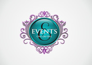 Events One on One Logo - Entry #111