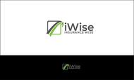 iWise Logo - Entry #67