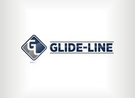 Glide-Line Logo - Entry #217