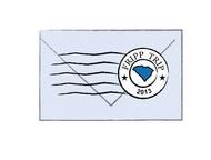 Family Trip Logo Design - Entry #25