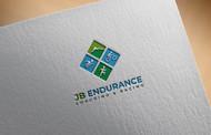 JB Endurance Coaching & Racing Logo - Entry #12