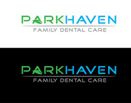 Park Haven Dental Logo - Entry #56