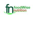 Logo for a nutrition company - Entry #63