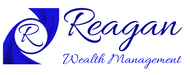 Reagan Wealth Management Logo - Entry #829