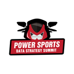 Powersports Data Strategy Summit Logo - Entry #27