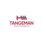 Tangemanwealthmanagement.com Logo - Entry #244