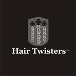 Hair Twisters Logo - Entry #3