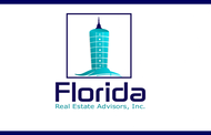 Florida Real Estate Advisors, Inc.  (FREA) Logo - Entry #32