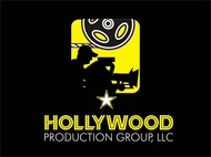 Hollywood Production Group LLC LOGO - Entry #20