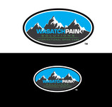 WASATCH PAIN SOLUTIONS Logo - Entry #99